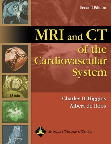 kinesiology of the musculoskeletal system 3rd edition pdf download