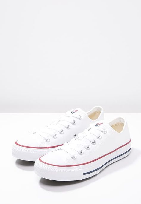 converse basse chuck taylor all star