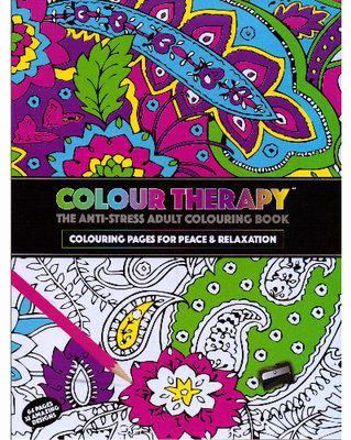 Pin On Best Coloring Pages Books