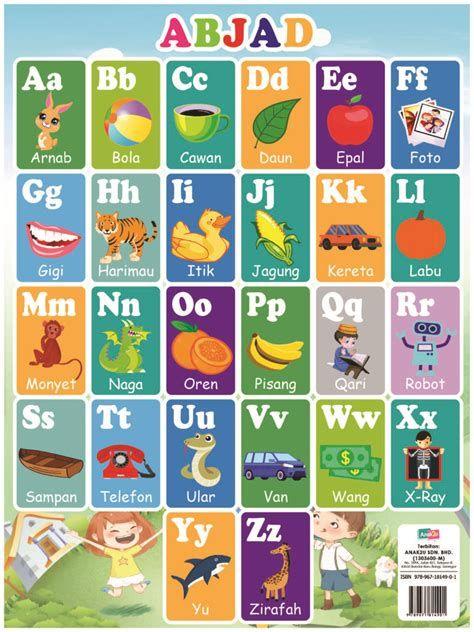 Aplikasi Terbaharu Mari Belajar Membaca Anak2u Anak2u Di 2021 Belajar Membaca Kegiatan Untuk Anak