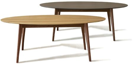 Large Oval Dining Table Dining Table In Kitchen Diner Table Table