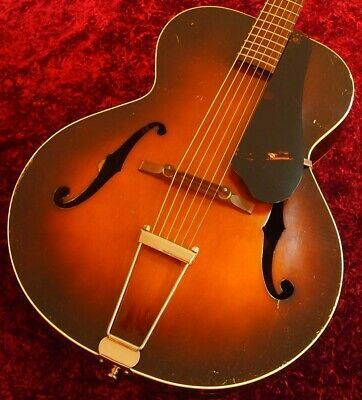 Epiphone Vintage Zenith Sunburst 1943 Pick Guitar G Club In 2020 Guitar Epiphone Acoustic Guitar