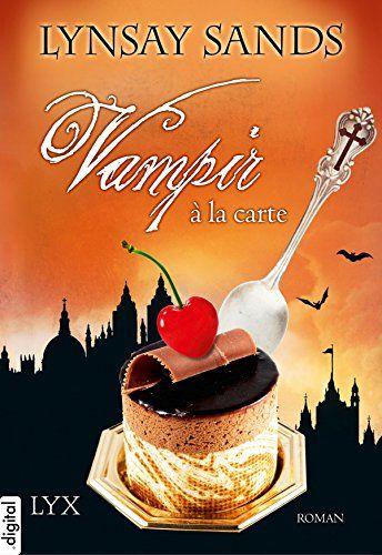 Vampir A La Carte Argeneau 14 La Vampir Carte Argeneau Nahrung Restaurant Vampir