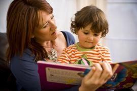 Cara Mengajar Si Kecil Agar Jago Bahasa Inggris Bahasa Isyarat Bahasa Inggris Belajar