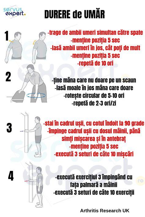 exercițiile sunt tratate cu varicoză)
