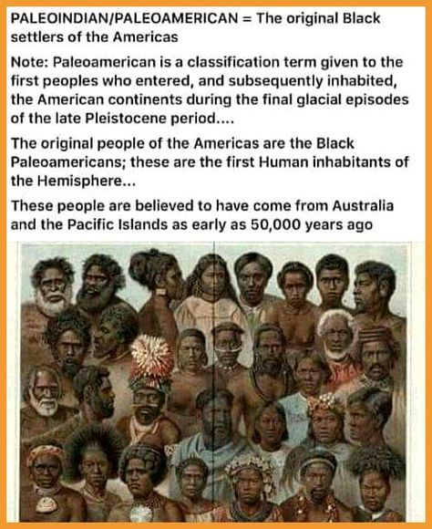 Aboriginal Aborigines of America The most important and valuable compilation of Black Literature for Black Knowledge ever created An exploration into TRUE racial origins and the influence of Black Extraterrestrial Gods Anunnaki BlackPeopleRead NewAgeBibleOfMotherAfrica You are in the right place about history facts secret Here we offer you the most beautiful pictures about the history facts mexican hellip #aboriginal #egyptianhistoryfacts #historyfacts #worldhistoryfacts