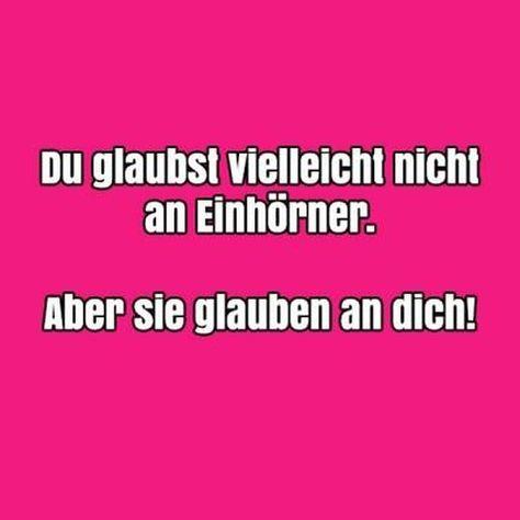 Whatsapp Bilder Fur Status Auf Deutsch 42 Seele Und Geist