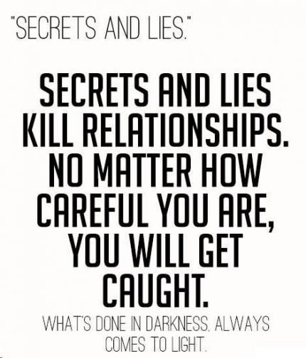 New Memes In Real Life Relationships Marriage Ideas Lie To Me Quotes Lies Quotes True Quotes