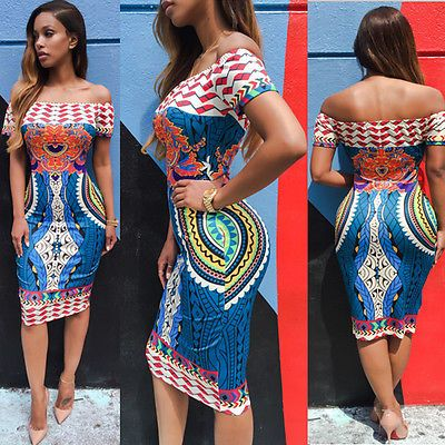 4cce9669c5a9c Picture 8 of 9 | Booty Skirts in 2019 | African fashion, African ...