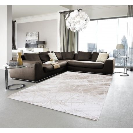 Teppich Wohnzimmer teppich wohnzimmer, teppich wohnzimmer amazon ...