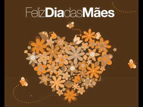 Feliz Dia Das Maes Musica Infantil Com Letra Feliz Dia Das