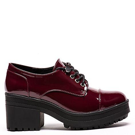 adidas yeezy falabella zapatos