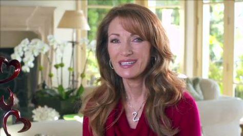 Kay Jewelers Valentineu0027s Day Special | Jane Seymour | Pinterest | Kay  Jewelers And Jane Seymour