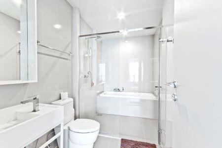 Bathroom Ideas Tub Shower Luxury 15 Beautiful Small Bathroom Designs