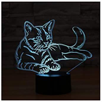 Led Nachtlicht Tier Nachtlicht Holz Geschnitzt Usb Lampe Kreativ Pfotenabdruck Tischlampe Holz Nachtlicht 8d Lampe Hund Pfote In 2020 Nachtlicht Tischlampen Usb Lampe