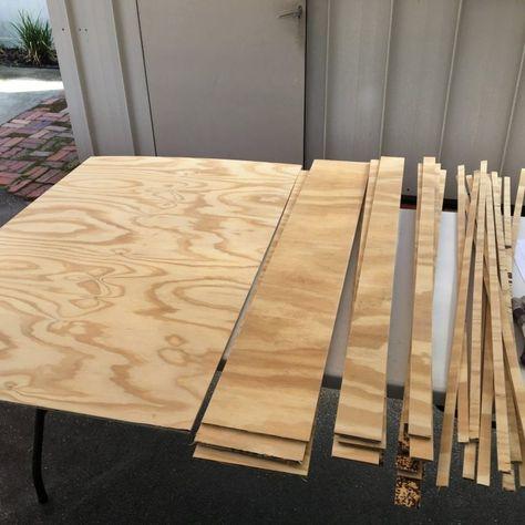180 Ideas De Acoustic Panels Paneles Acústicos Disenos De Unas Diseño De Estudio De Grabación