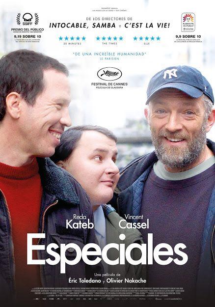 Especiales 2019 Tt8655470 Esp Cv Peliculas Cine Nombres De Peliculas