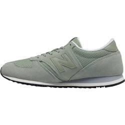 new balance shoe New Balance Damen Sneaker Wl574esp, Gre 40 ...