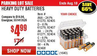 Aaa Alkaline Batteries 24 Pk Alkaline Battery Tv Remote Controls Diy Home Decor On A Budget