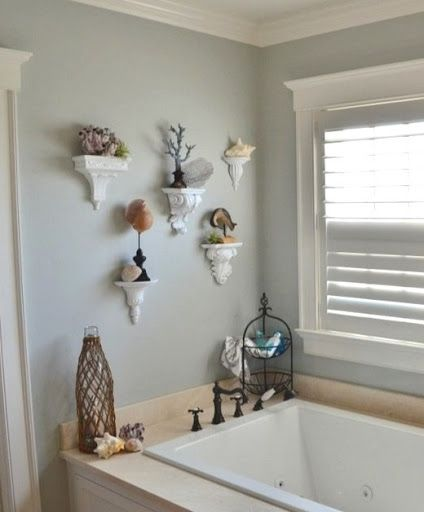 Wall Sconce Shelves To Display Collections Interior Wall Sconces Driftwood Shelf Sconce Decor