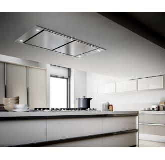Elica Esnx43 Build Com In 2021 Kitchen Redesign Kitchen Remodel Kitchen Renovation