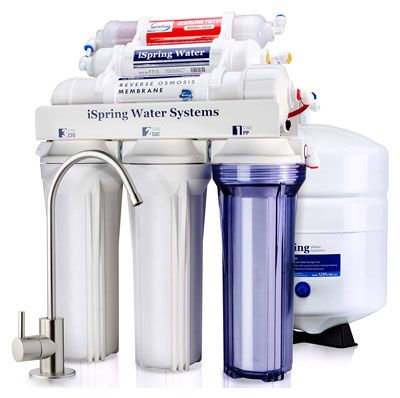 Pin By New Site On Best Under Sink Water Filters Water