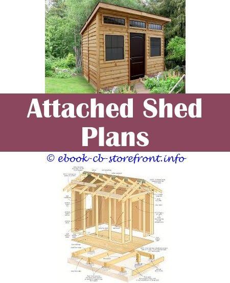 7 Kind Clever Hacks Diy Shed Plans Reddit 12x12 Barn Storage Shed Plans Backyard Barn Shed Plans Outdoor Firewood Storage Shed Plans Machine Shed Plans
