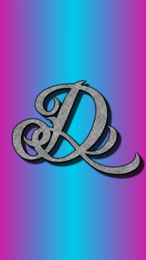 100 letter d wallpaper ideas letter d letters and numbers wallpaper 100 letter d wallpaper ideas