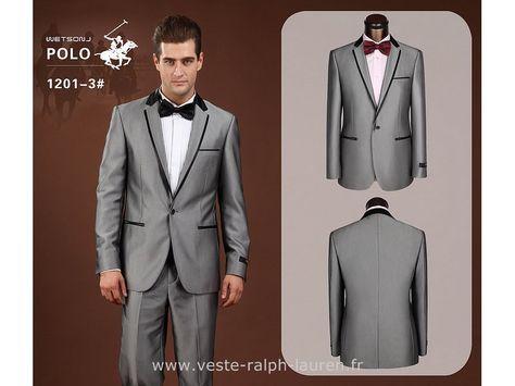 Polo Officiel Costumes Homme Ralph Lauren 2015 Coton Edition