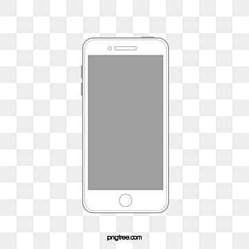 Download Vector Mobile Phone Phone Wireframe Vector Iphone Creative Mobile Phone Phone Iphone Vector Mobile Vector Phone Vector Iphone Iphone Mobile Phone Iphone Mobile