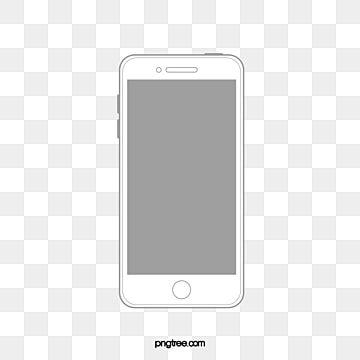 Celular Com Tela Quebrada Telefone Clipart Em Especie Celular Imagem Png E Vetor Para Download Gratuito Iphone Iphone Mobile Phone Iphone Mobile