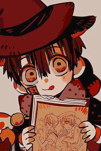 Facebook Jsh Anime Wattpad