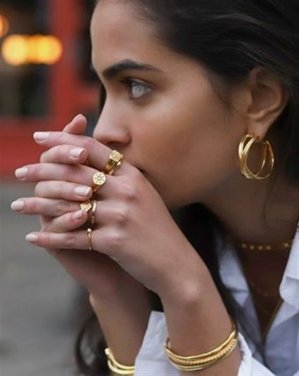 37++ Gold filled jewelry near me viral