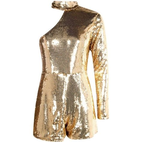 5ff7eb868a List of Pinterest playsuit sequin rompers pictures   Pinterest ...