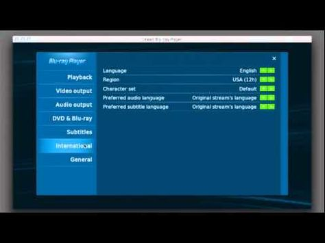 My Leawo Blu Ray Player Personal Review Best Blu Ray Media Player Software Buy Leawo Blu Ray Player The Leawo Blu Ray Blu Ray Player Blu Ray Promo Coupon