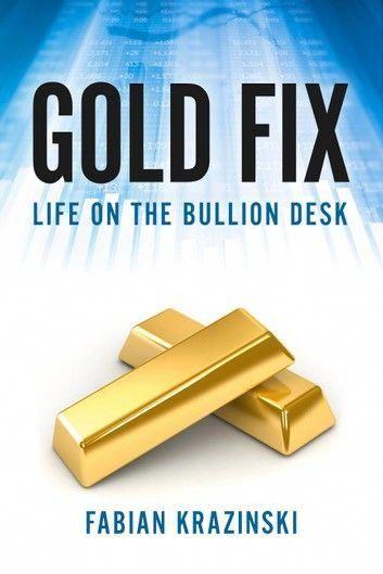Pin On Gold Bullion Buyers Near Me