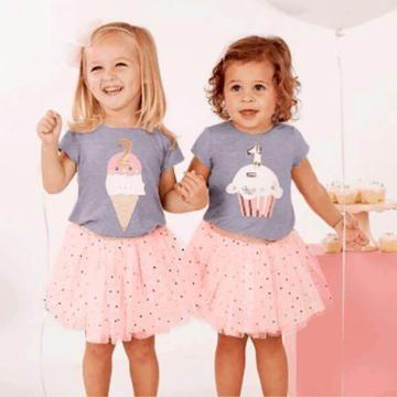 ملابس اطفال بنات اكسسوارات جانا Kids Outfits Girls Kids Clothes Sale Baby Girl Clothes