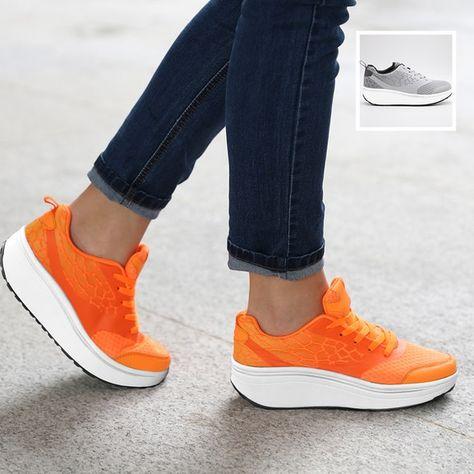 ShopAlike.se   Kläder, skor, möbler m.m. från de populäraste
