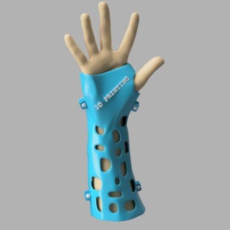 190 Ideas De Diseño Férulas Prótesis En 2021 Disenos De Unas Protesis De Pierna Impresion 3d