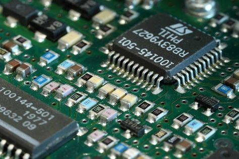 Pcb Ipc Standard In 2020 Things To Know Pcb Design Printed Circuit Boards