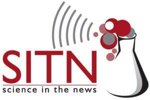 Science In The News - Teach With Fergy