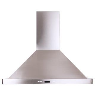 Overstock Com Online Shopping Bedding Furniture Electronics Jewelry Clothing More Stainless Steel Range Hood Stainless Steel Range Range Hood