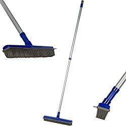The 24 Best Brooms For Hardwood Floors 2020 Co Hinh ảnh