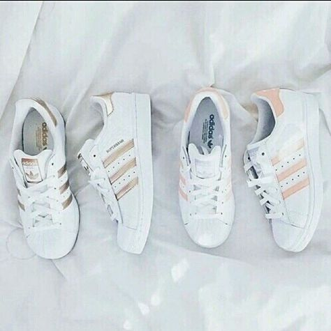 the best attitude aba6d 56378 Rosegold Adidas all stars. ADIDAS Women s Shoes - amzn.to 2ifvgZE Adidas  women shoes - amzn.to 2jB6Udm https   coolfashion2k.weebly.com    Fashion  Dress .