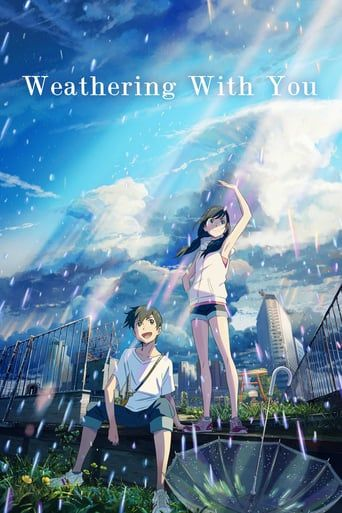 Pin On Weathering With You Streaming Vf Gratuit En Ligne