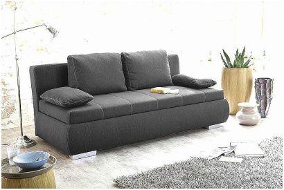 Angenehm Mobel Roller Sofas Sofa L Minimalis