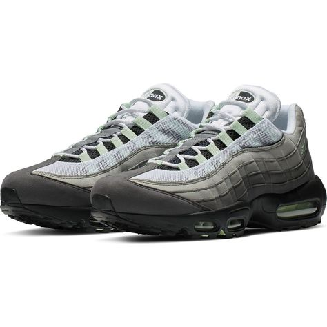 super quality hot products wholesale dealer Basket mode AIR MAX 95 | Boots en 2019 | Nike air, Chaussure ...