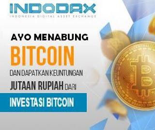 5 Cara Bisnis Bitcoin Bagi Pemula Agar Sukses