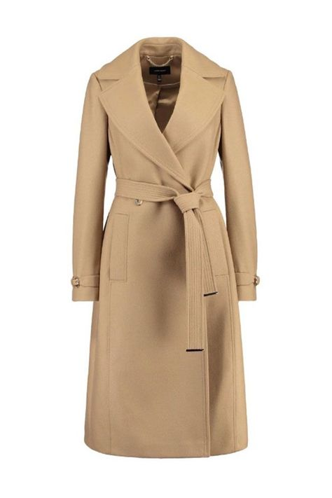 39f36cc5483 List of Pinterest camel coat buy products pictures   Pinterest camel ...