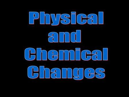Physical And Chemical Change When A Candle Burns We See Both Physical And Chemical Change Physi Chemical Changes Physical Change Chemical And Physical Changes